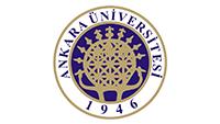 Ankara Üniversitesi Çocuk Bilim Merkezi Koordinatörlüğü
