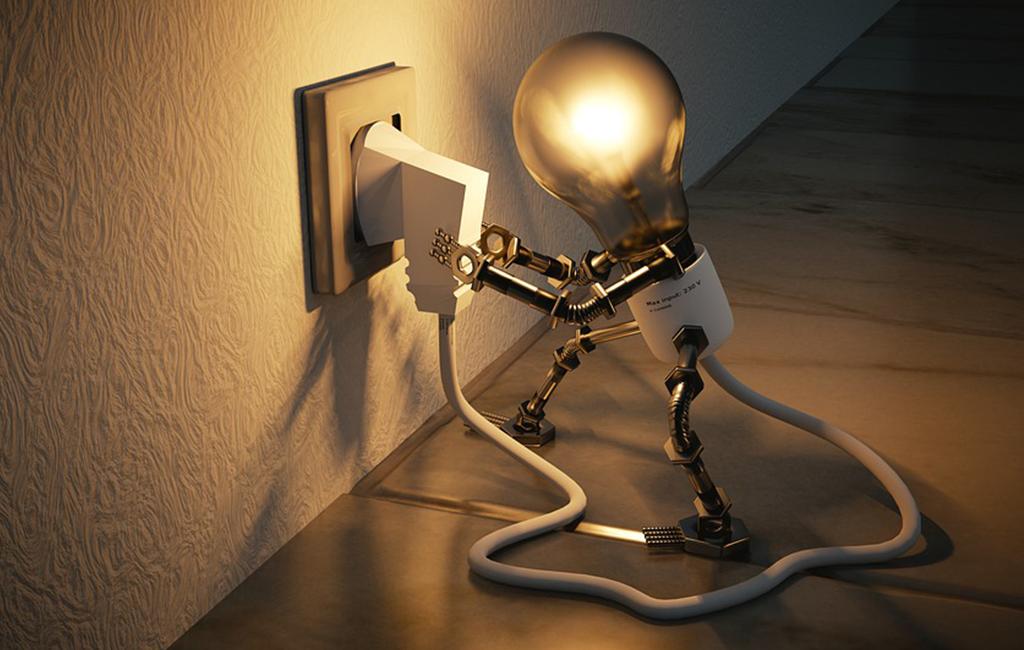 9 Ocak Statik (Durağan) Elektrik Günü