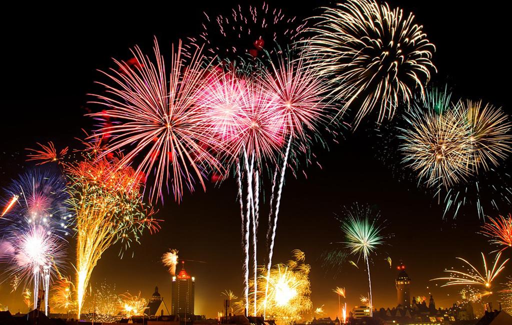 1 Ocak Yılbaşı / Yeni Yıl