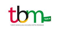Türkiye Bağımlılıkla Mücadele Eğitim Programı
