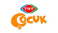 TRT Çocuk